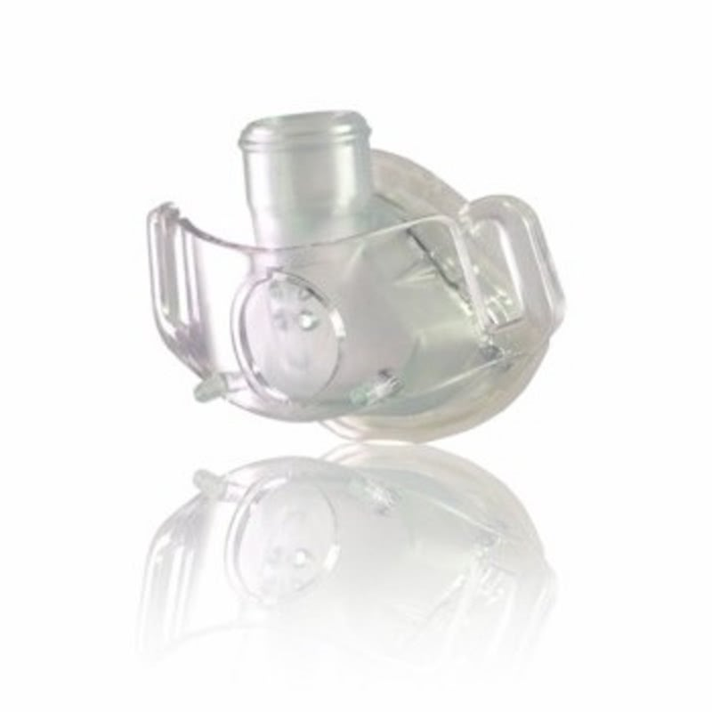 miniature cpap machine