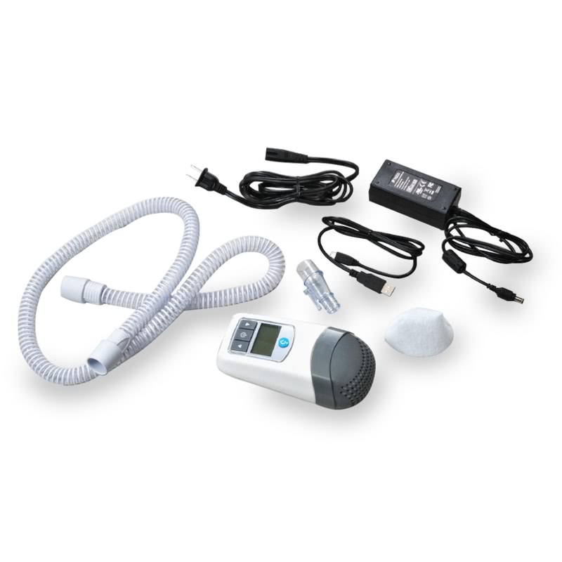 z1 cpap machine reviews